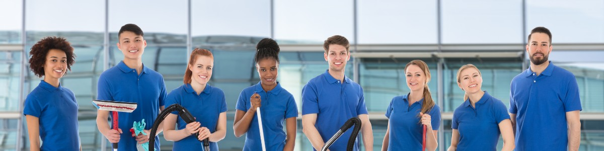 Cleaning techs 1200x300