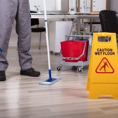 janitorial2